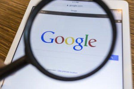 אופטימיזצית תוכן, אופטימיזצית אתרים, אופטימיזצית on page